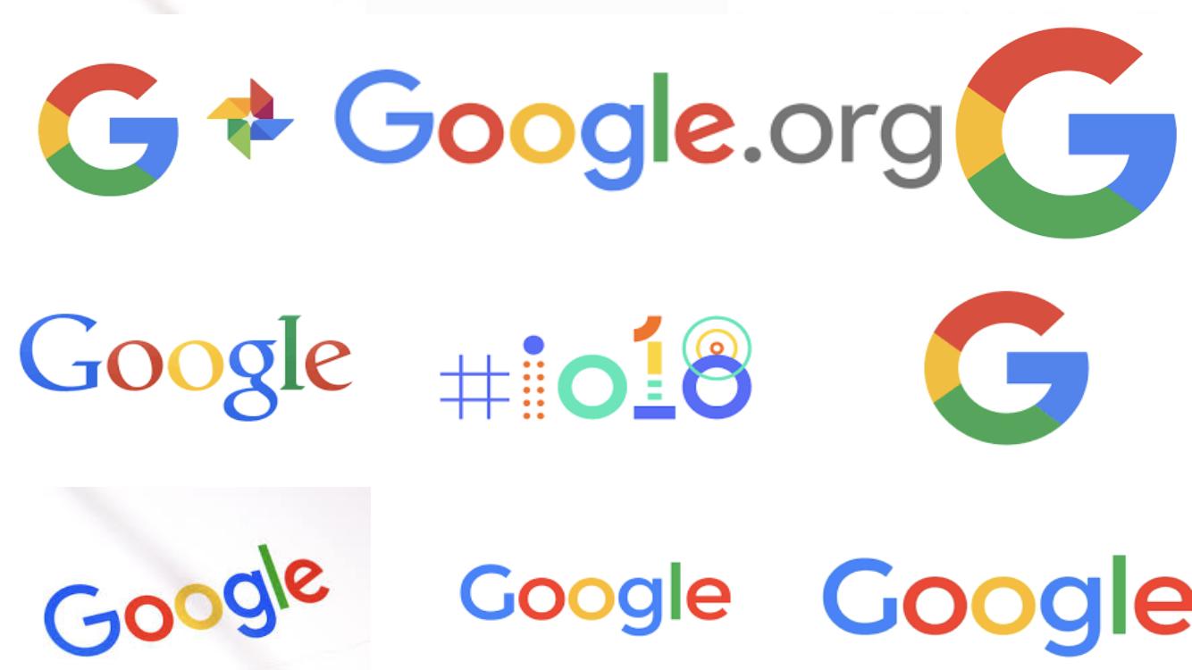 être en première page de Google